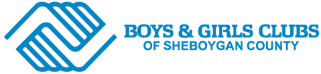 boys-girls-club-sheboygan-logo_white