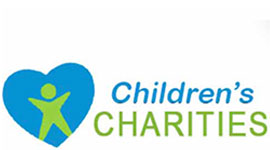boys-girls-club-sheboygan-county-suppoters_0010_childrens-charities
