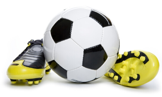 stock-photo-soccer-footwear-and-ball-25791253