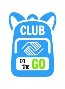 boys-girls-clubs-sheboygan-county-club-on-the-go-virtual-program_smaller-club-on-the-go-logo