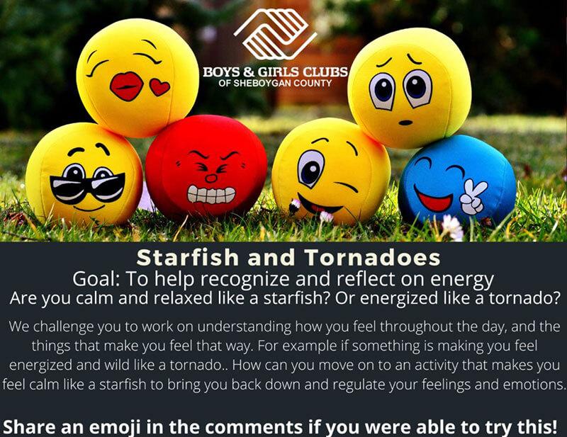 042320-Mindfulness-Starfish-Tornadoes-Boys-Girls-Clubs-Sheboygan