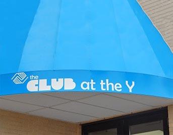 boys-and-girls-club-of-sheboygan-club-at-the-y
