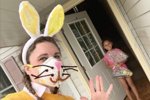 boys-girls-club-sheboygan-county-deliver-easter-baskets