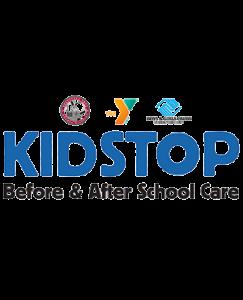 boys-girls-club-sheboygan-county-community-partners-kidstop