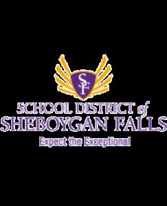 boys-girls-club-sheboygan-county-community-partners-sheboygan-falls-school-district