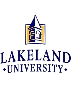 boys-girls-club-sheboygan-county-community-partners-lakeland-university