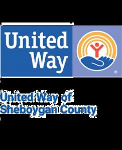 boys-girls-club-sheboygan-county-community-partners-united-way-sheboygan-county