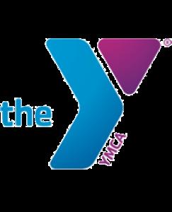 boys-girls-club-sheboygan-county-community-partners-sheboygan-county-ymca