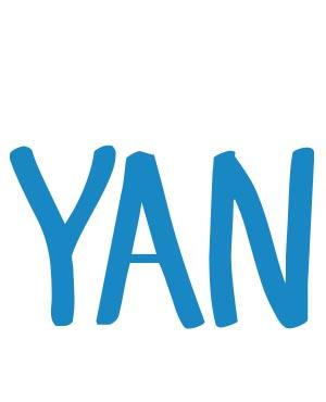 boys-girls-club-sheboygan-county-community-partnerships-yan