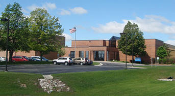 lake-country-academy-boys-and-girls-club-unit-in-sheboygan
