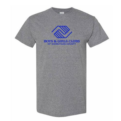 042920-Club-T-shirts-Boys-Clubs-Sheboygan