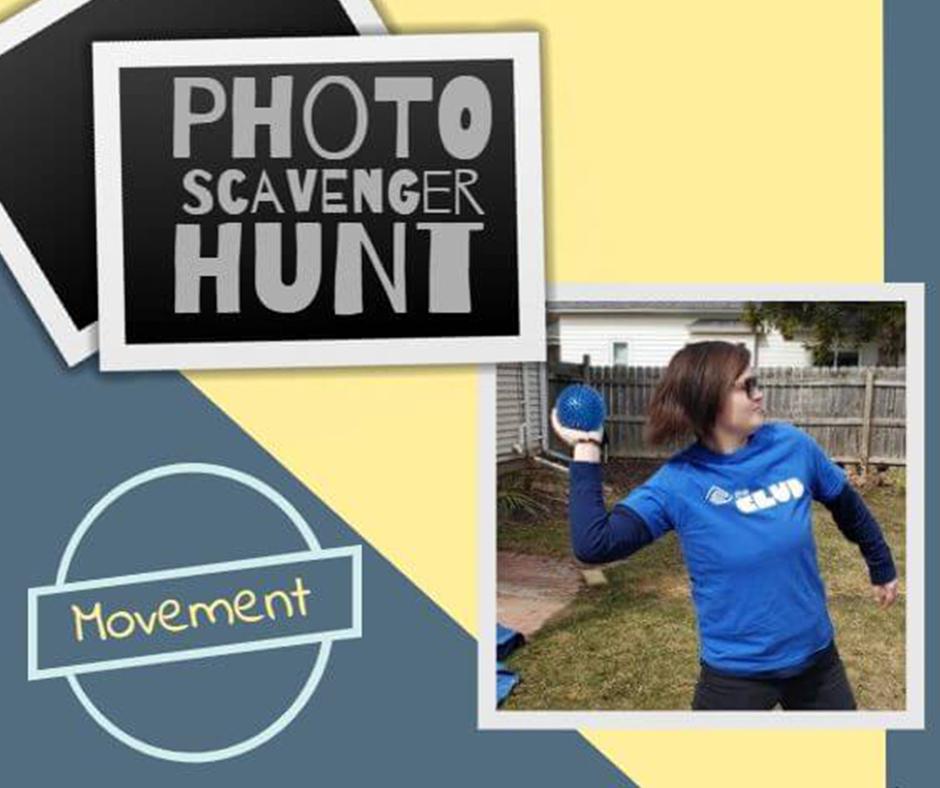 52120-photo-scavenger-hunt-movement2-Boys-Girls-Clubs-Sheboygan