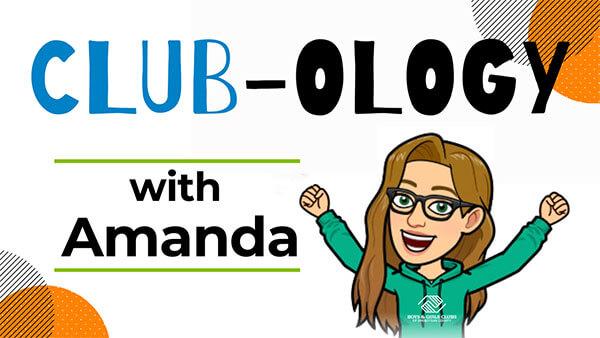 Club-ology-with-Amanda-Boys-Girls-Clubs-Sheboygan