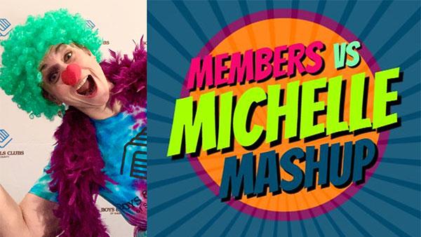 Members-vs-Michelle-Mashup-Boys-Girls-Clubs-Sheboygan