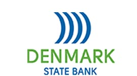 boys-girls-club-sheboygan-county-suppoters_0013_denmark-state-bank