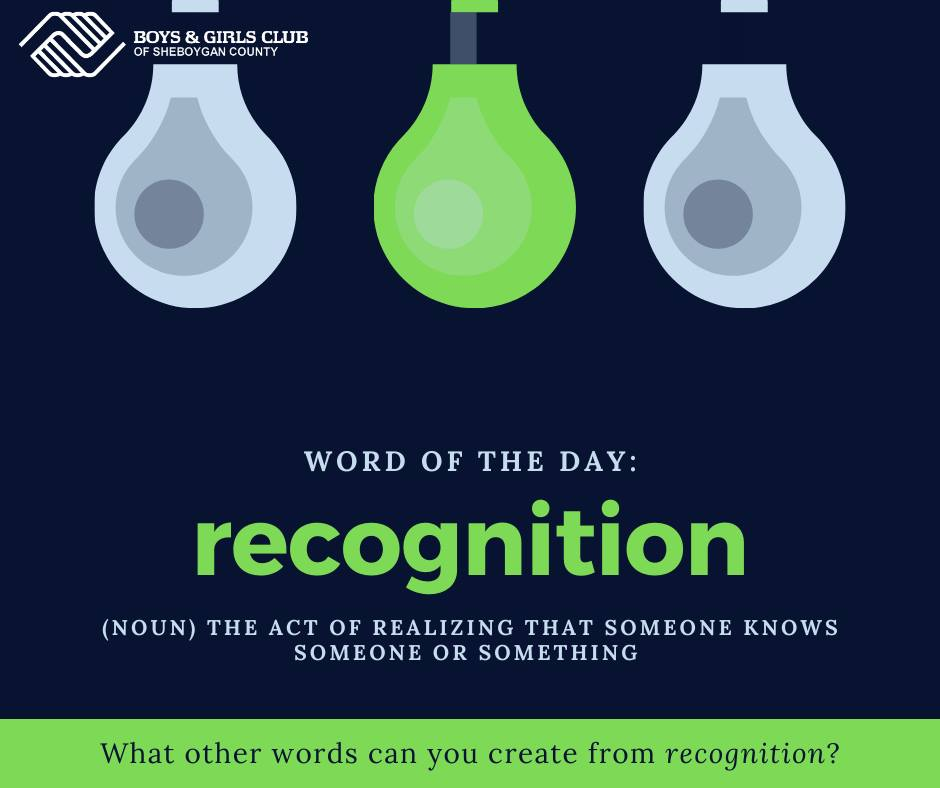 060220-Word-Of-The-Day-RECOGNITION-Boys-Girls-Clubs-Sheboygan