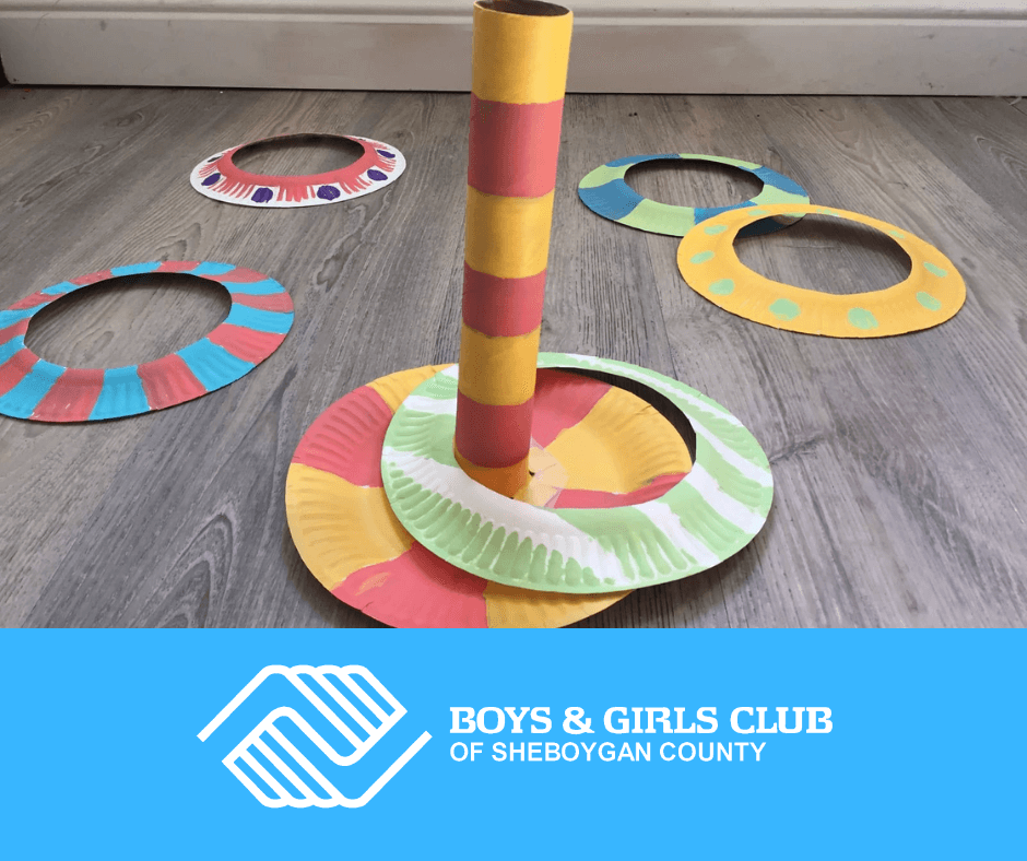 062620-Game-PAPER-PLATE-RING-TOSS-Boys-Girls-Clubs-Sheboygan
