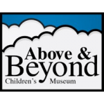 above-and-beyond-childrens-museum-sheboygan