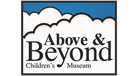 Above & Beyond Children's Museum Sheboygan