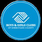 boys-girls-clubs-sheboygan-county-logo