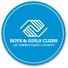 Boys & Girls Clubs of Sheboygan County logo
