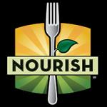 nourish-farms-sheboygan