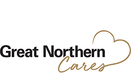 boys-girls-club-sheboygan-county-supporters-great-northern-cares