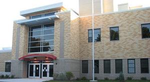 Jefferson Elementary School Youth Club Boys & Girls Clubs of Sheboygan County
