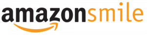Support the Boys & Girls Clubs of Sheboygan County by shopping on AmazonSmile