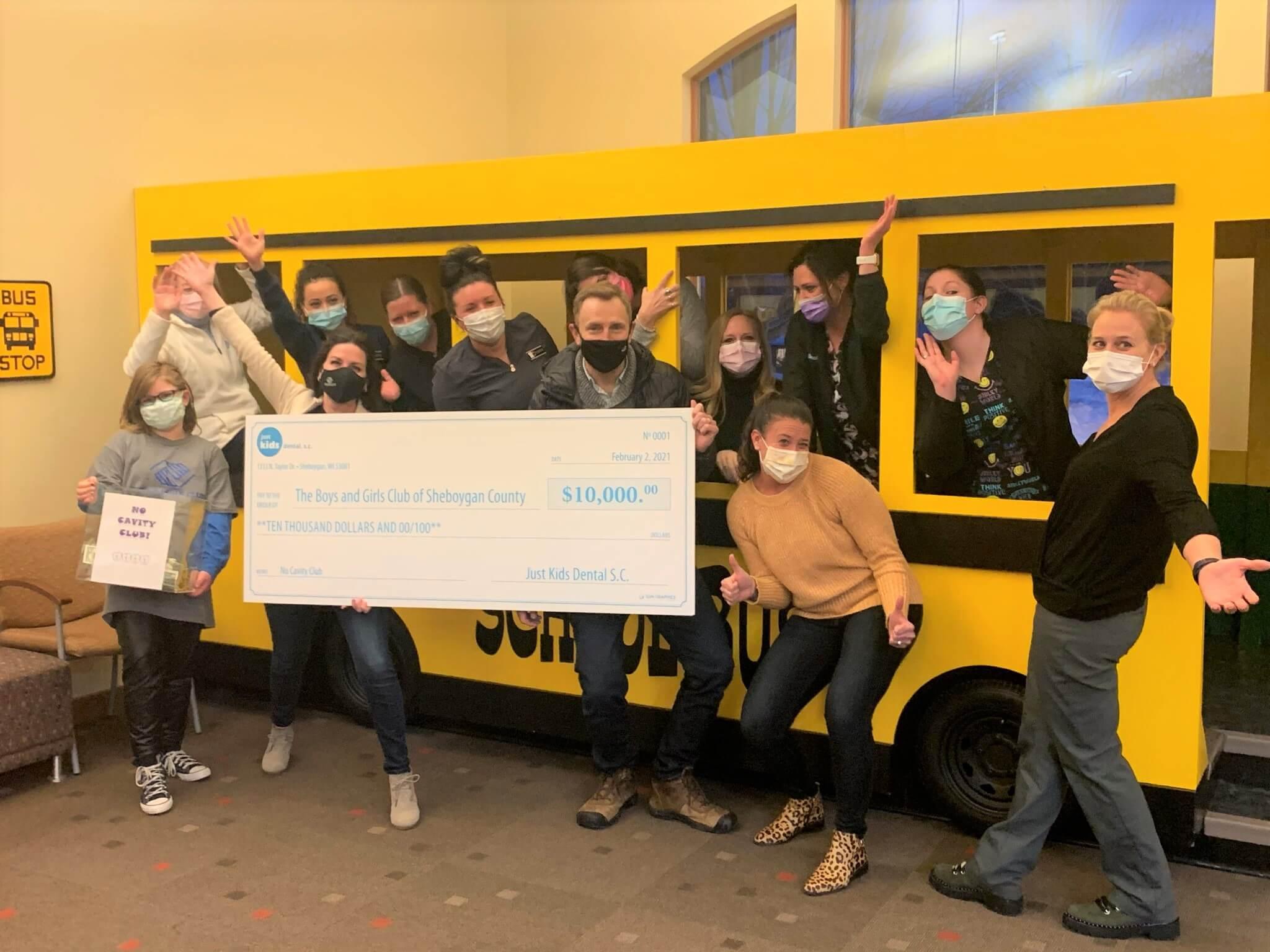 boys-girls-club-sheboygan-county-Bus
