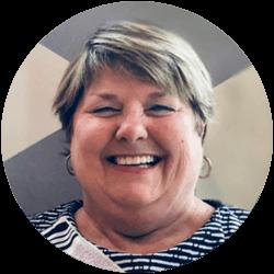 Lynda Torke Boys & Girls Clubs of Sheboygan County Board of Directors
