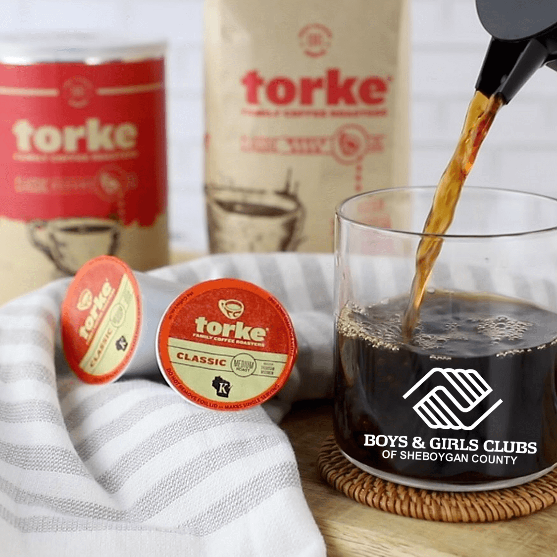 Torke-Every-Cup-Gives-boys-girls-clubs-sheboygan-county
