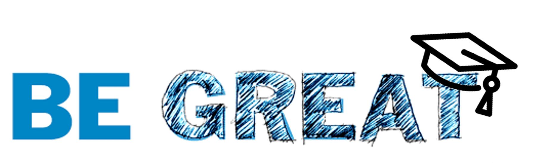 Be-GREAT-graduate-boys-girls-clubs-sheboygan-county